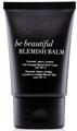 Sleek Be Beautiful BB Cream