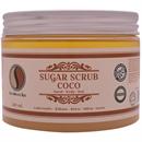 sugar-scrub-coco-borradirs-jpg
