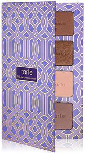 Tarte High Performance Naturals Paletta