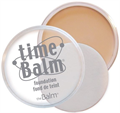 the Balm timeBalm Foundation