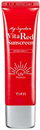 tia-m-my-signature-vita-red-sunscreen-spf50-pas9-png