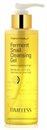 timeless-ferment-snail-cleansing-gels-png
