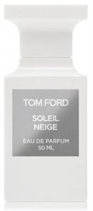 Tom Ford Soleil Neige EDP
