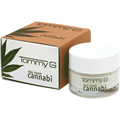 TommyG Cannabi Day Cream