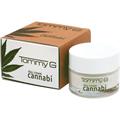 TommyG Cannabi Day Cream