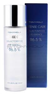 Tonymoly Intense Care Galactomyces Lite Essence 96,5 %