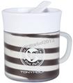 TonyMoly Latte Art Tejes-Kakaós Pórusösszehúzó Pakolás