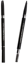 tonymoly-lovely-eyebrow-pencils-png