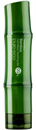 tonymoly-pure-eco-bamboo-cool-water-soothing-gels9-png