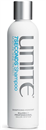 unite-7seconds-shampoo2s9-png