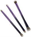 urban-decay-most-wanted-eyeshadow-brush-set1s9-png