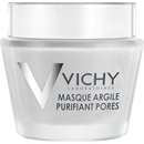 vichy-argile-purifiant-pores-porustisztito-arcmaszks-jpg