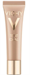 Vichy Teint Ideal Cream SPF20