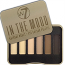 w7-in-the-mood-natural-nudes-eye-colour-palettes-jpg