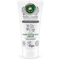 White Agafia Youth Protection Natural Light Facial Nappali Krém