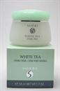 white-tea-sensible-cream-jpg