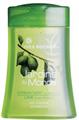 Yves Rocher Jardins Du Monde Citron Vert Du Mexique Tusfürdő
