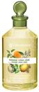 Yves Rocher Mandarin-Citrus-Cédrus Tápláló Masszázsolaj