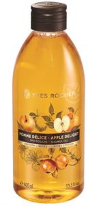 Yves Rocher Aranyalma Tusfürdő