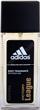 Adidas Victory League Body Fragrance