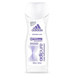 Adidas Adipure Pure Perfomance Tusfürdő Nőknek