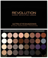 MakeUp Revolution Affirmation Ultra 32 Shade