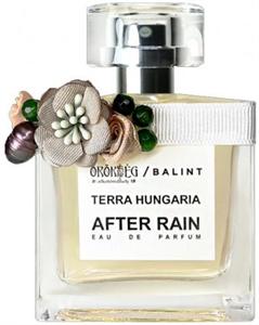 Terra Hungaria After Rain EDP