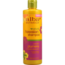 alba-botanica-hawaiian-shampoo-colorific-plumeria1s-jpg