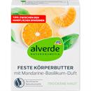 alverde-szilard-testvaj-mandarin-es-bazsalikom-illattal1s-jpg