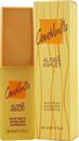 alyssa-ashley-coco-vanilla-jpg