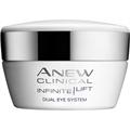 Avon Anew Clinical Infinite Lift Kettős Hatású Szemkörnyékápoló