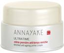 annayake-ultratime-taplalo-krems9-png