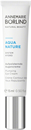 annemarie-borlind-aquanature-system-hydro-plumping-eye-cream1s9-png