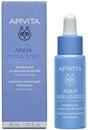 apivita-aqua-beelicious-boosters9-png