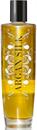 argan-silk-selyem-olaj1-jpg