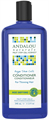 Argan Stem Cells Age Defying Conditioner