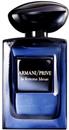 armani-prive-la-femme-bleue-giorgio-armani-for-womens9-png