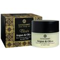 Aromaesti Night Cream Hippophae & Olive