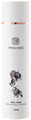 Atoclassic Real Tonic Calming Smart Lotion