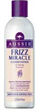 aussie Frizz Miracle Conditioner