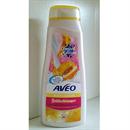 aveo-body-lotion-goldshimmer1s-jpg