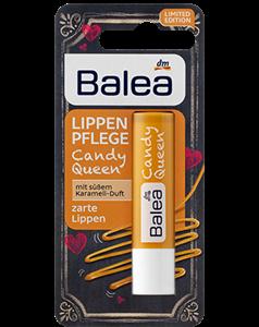 Balea Candy Queen Ajakápoló