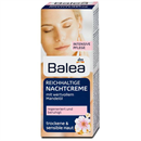 balea-ejszakai-arckrem-mandulaolajjal-szaraz-es-erzekeny-borre1s-jpg