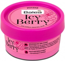 balea-icy-berry-maske1s9-png