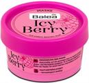 balea-icy-berry-maske1s9-png