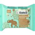 Balea Lucky Moments Tisztítókendő