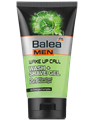 Balea Men Wake Up Call Wash & Shave Gel 2in1