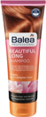 balea-professional-beautiful-long-sampons9-png