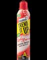 Balea Trend It Up Lovely Berries Hajlakk
