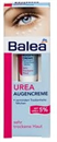 balea-urea-szemkornyekapolo-hidratalo-krem-jpg